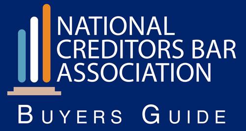 NCBA Buyers Guide