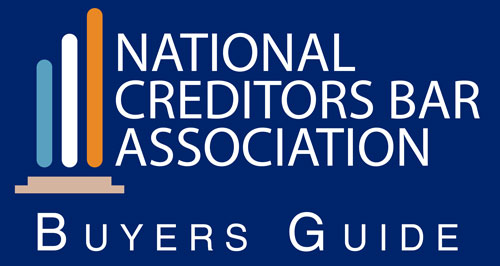 NCBA Buyers Guide